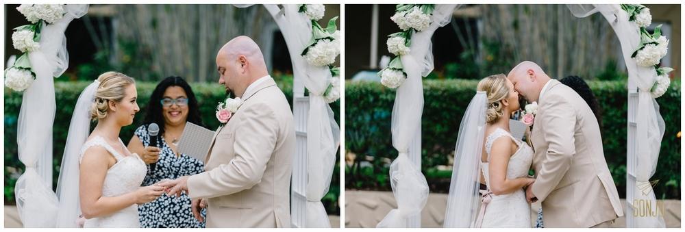 Hughs-Culinary-Ft-Lauderdale-Wedding-Photographer-Jessica-Billy00023.jpg