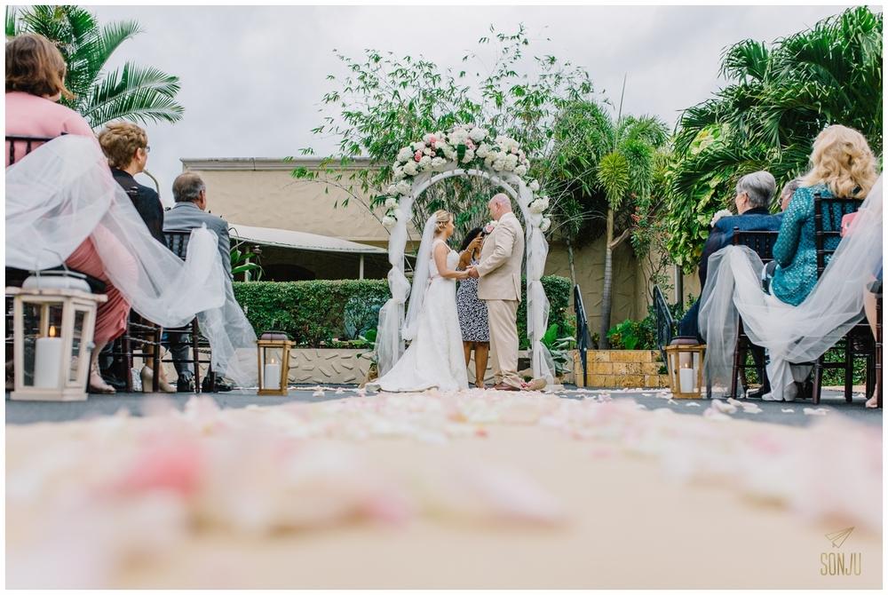 Hughs-Culinary-Ft-Lauderdale-Wedding-Photographer-Jessica-Billy00022.jpg
