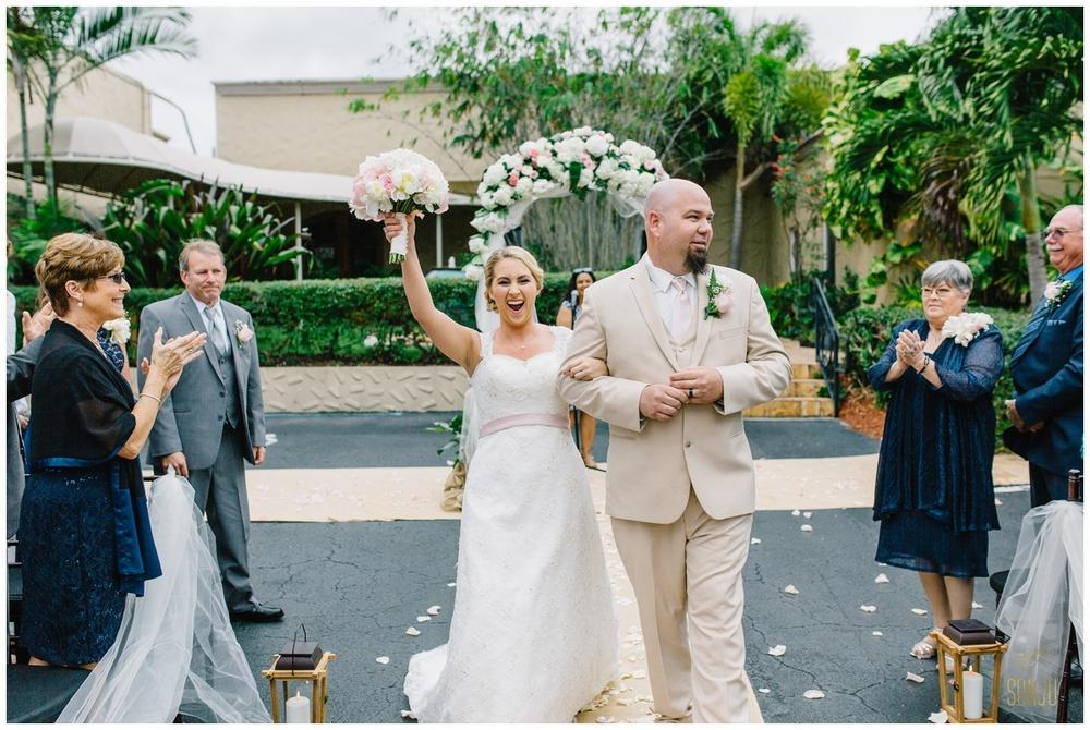 Hughs-Culinary-Ft-Lauderdale-Wedding-Photographer-Jessica-Billy00024.jpg