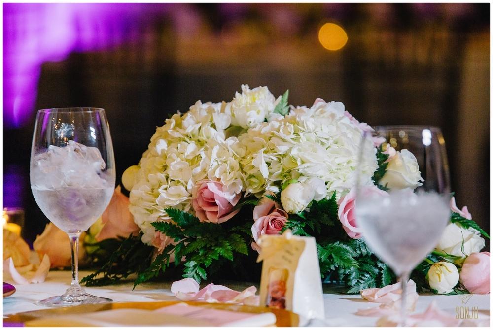 Hughs-Culinary-Ft-Lauderdale-Wedding-Photographer-Jessica-Billy00025.jpg