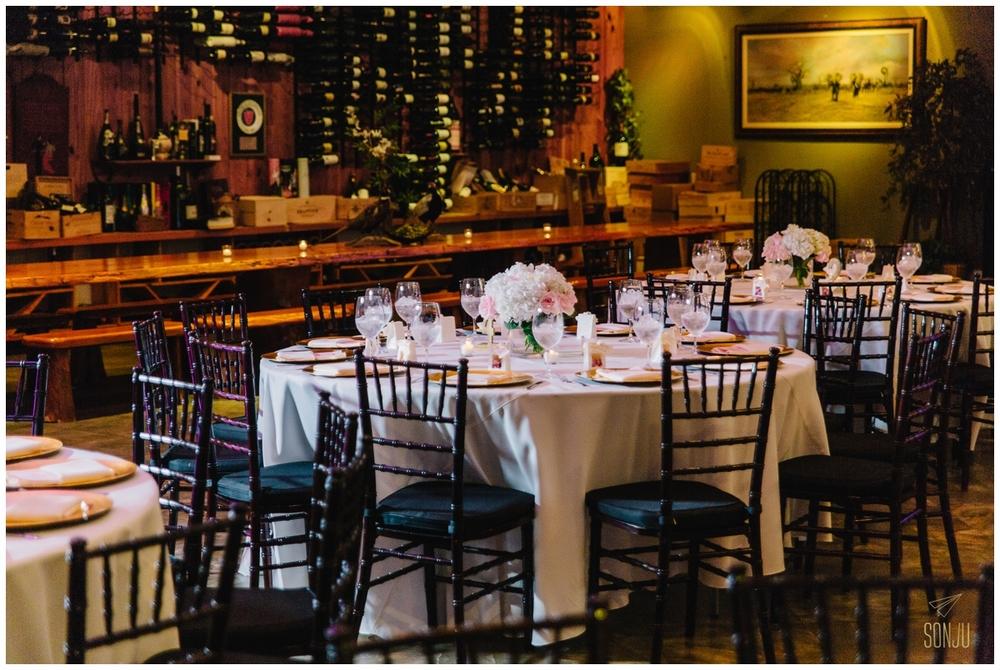 Hughs-Culinary-Ft-Lauderdale-Wedding-Photographer-Jessica-Billy00026.jpg