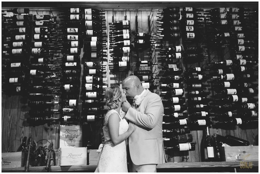 Hughs-Culinary-Ft-Lauderdale-Wedding-Photographer-Jessica-Billy00027.jpg