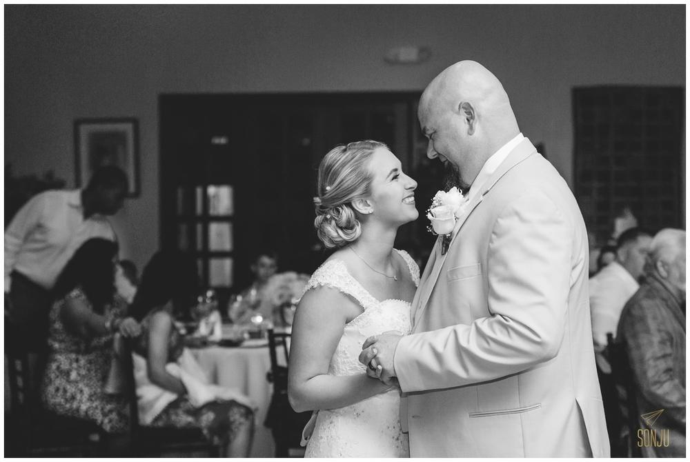 Hughs-Culinary-Ft-Lauderdale-Wedding-Photographer-Jessica-Billy00030.jpg