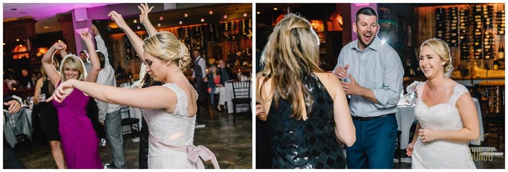 Hughs-Culinary-Ft-Lauderdale-Wedding-Photographer-Jessica-Billy00032.jpg