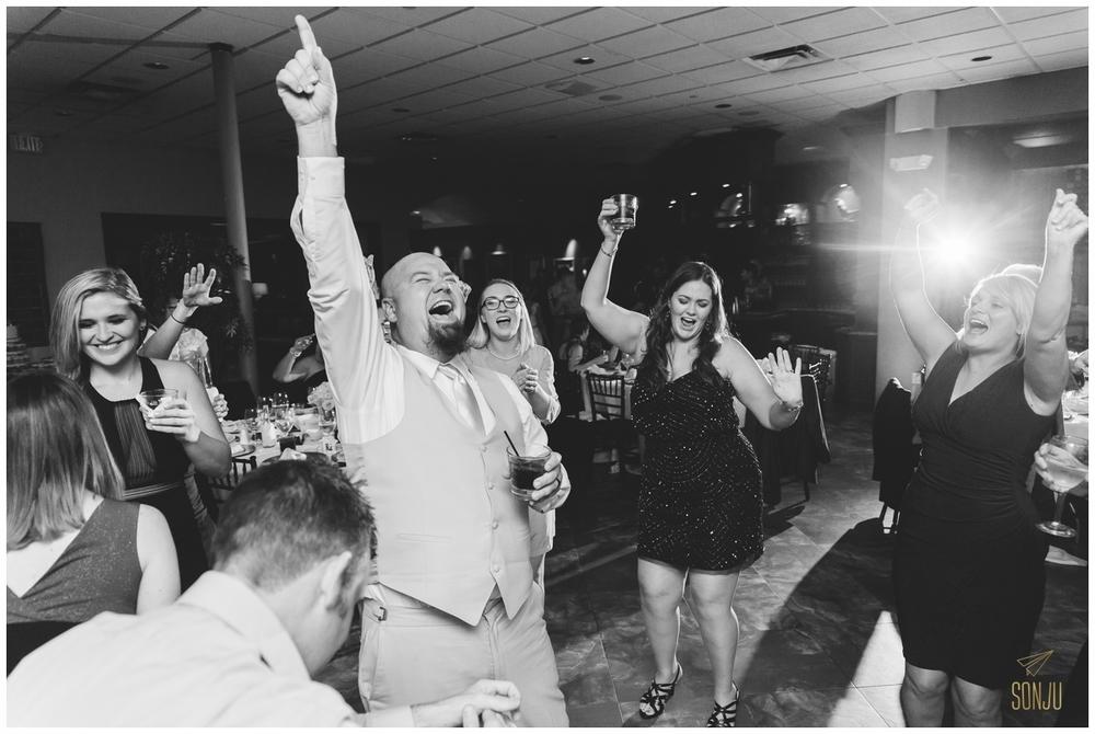 Hughs-Culinary-Ft-Lauderdale-Wedding-Photographer-Jessica-Billy00033.jpg