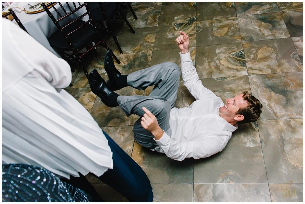 Hughs-Culinary-Ft-Lauderdale-Wedding-Photographer-Jessica-Billy00034.jpg