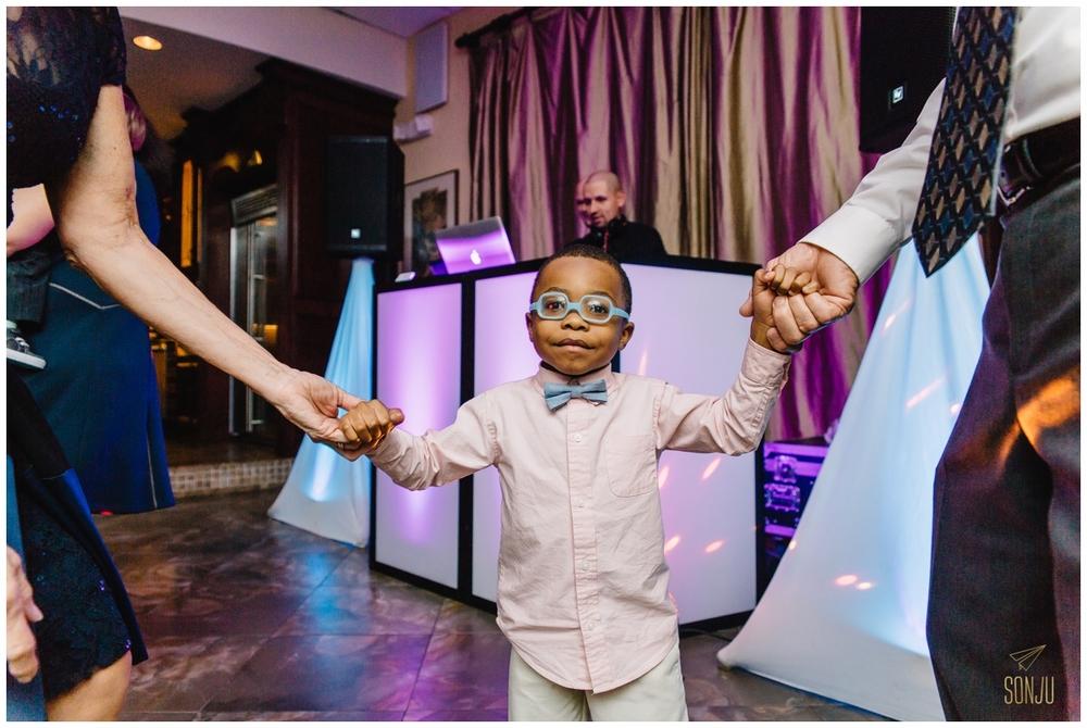 Hughs-Culinary-Ft-Lauderdale-Wedding-Photographer-Jessica-Billy00036.jpg