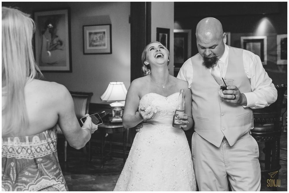 Hughs-Culinary-Ft-Lauderdale-Wedding-Photographer-Jessica-Billy00038.jpg
