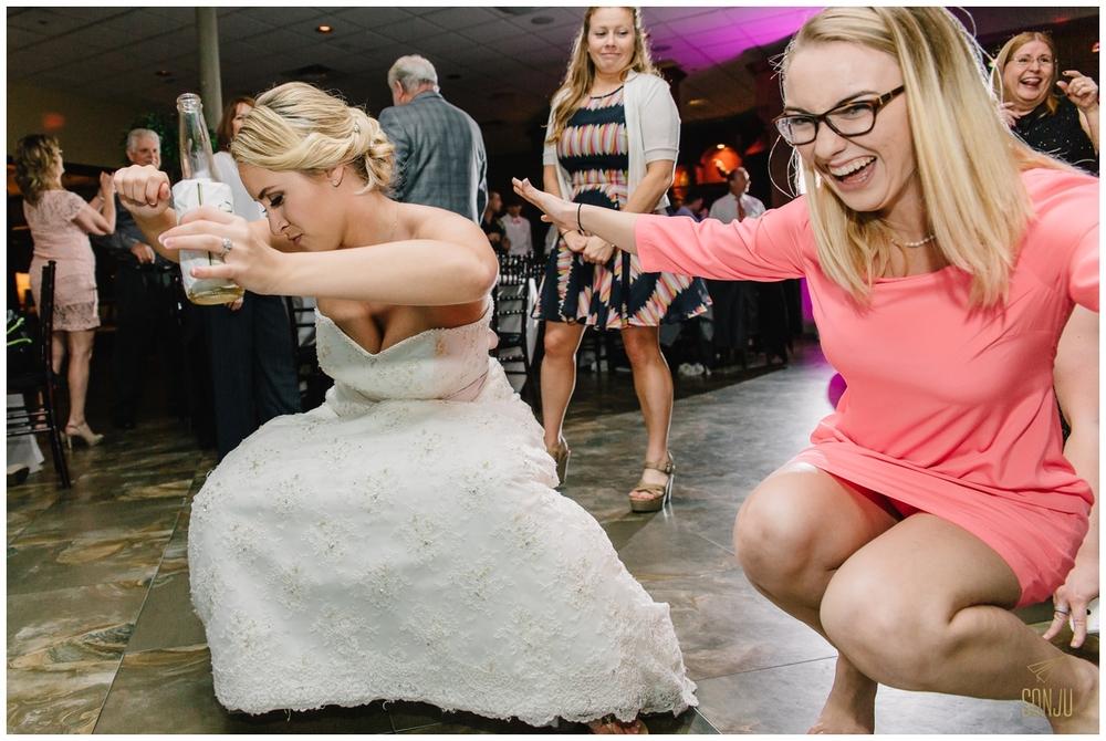 Hughs-Culinary-Ft-Lauderdale-Wedding-Photographer-Jessica-Billy00039.jpg