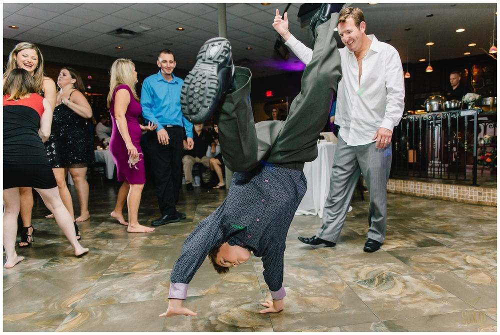 Hughs-Culinary-Ft-Lauderdale-Wedding-Photographer-Jessica-Billy00040.jpg
