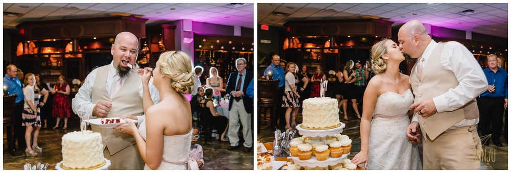 Hughs-Culinary-Ft-Lauderdale-Wedding-Photographer-Jessica-Billy00042.jpg