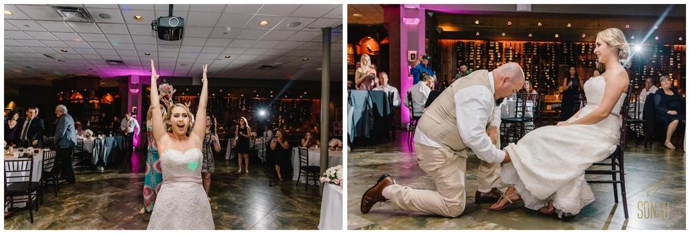 Hughs-Culinary-Ft-Lauderdale-Wedding-Photographer-Jessica-Billy00043.jpg
