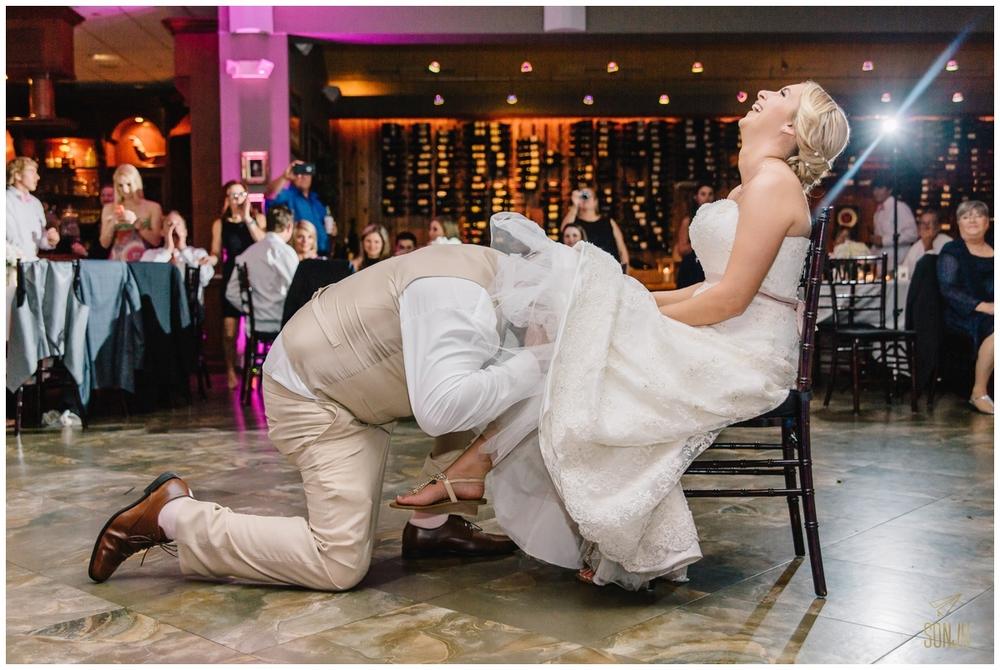 Hughs-Culinary-Ft-Lauderdale-Wedding-Photographer-Jessica-Billy00044.jpg