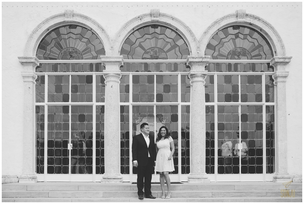 Engagement-session-vizcaya-miami-wedding-photographer-sonju00001.jpg