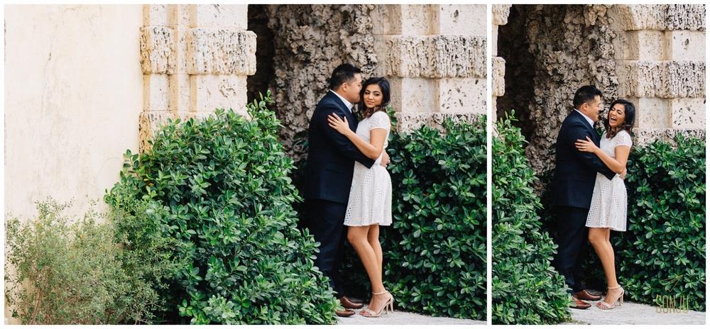 Engagement-session-vizcaya-miami-wedding-photographer-sonju00002.jpg