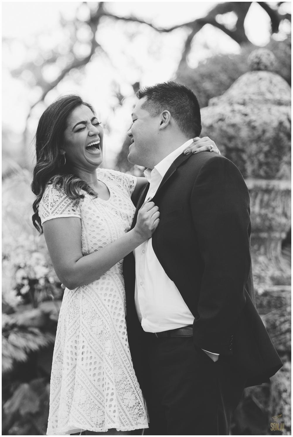 Engagement-session-vizcaya-miami-wedding-photographer-sonju00006.jpg