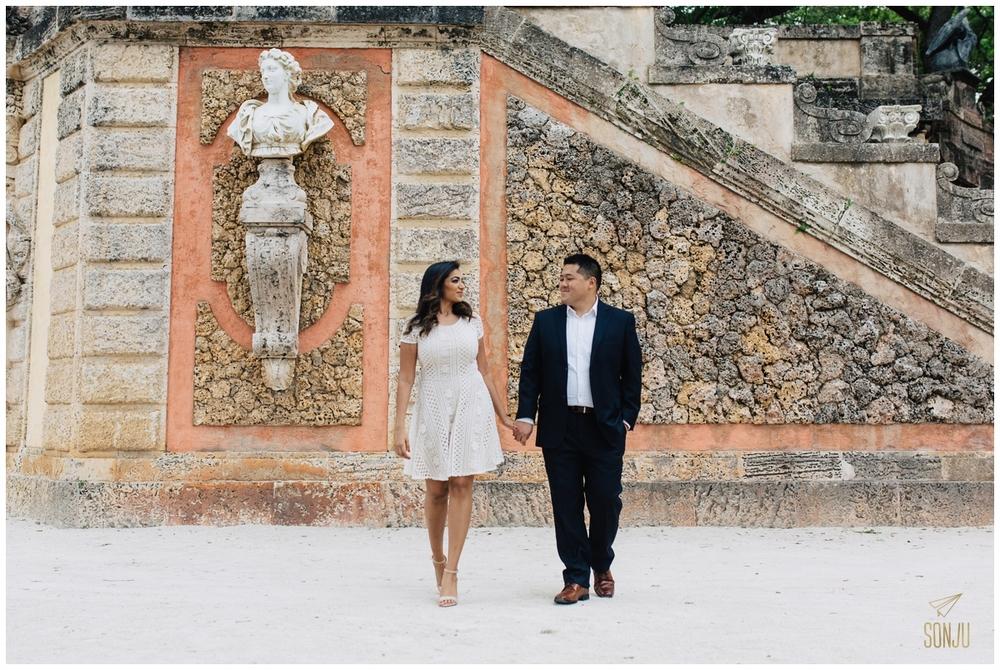 Engagement-session-vizcaya-miami-wedding-photographer-sonju00007.jpg
