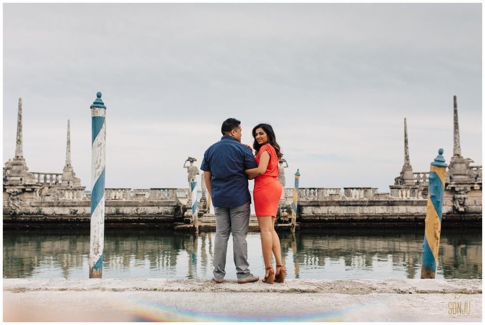 Engagement-session-vizcaya-miami-wedding-photographer-sonju00008.jpg