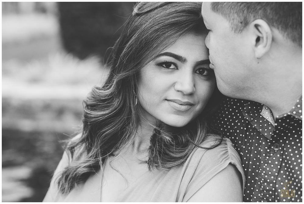 Engagement-session-vizcaya-miami-wedding-photographer-sonju00015.jpg