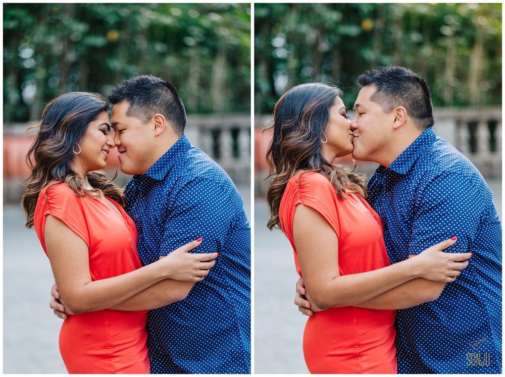 Engagement-session-vizcaya-miami-wedding-photographer-sonju00018.jpg