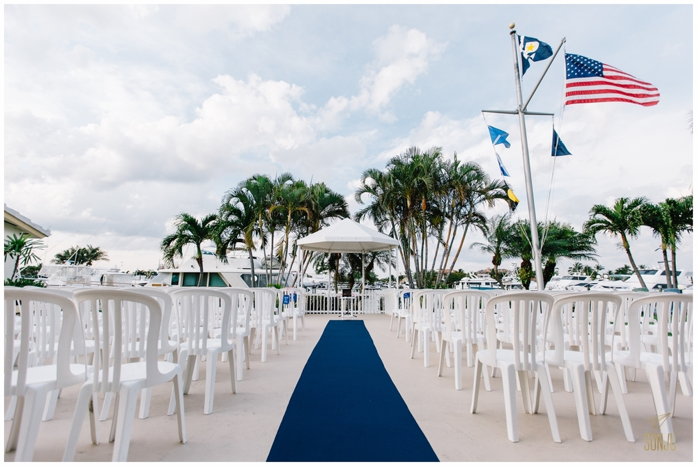 Lighthouse-point-yacht-racquet-club-wedding-ft-lauderdale-photographer-sonju00028.jpg