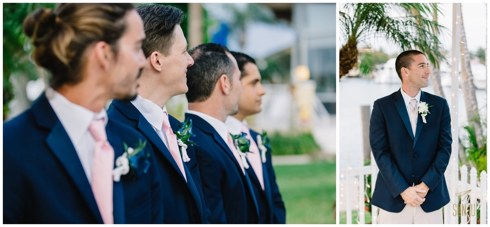 Lighthouse-point-yacht-racquet-club-wedding-ft-lauderdale-photographer-sonju00029.jpg