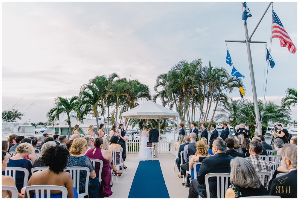 Lighthouse-point-yacht-racquet-club-wedding-ft-lauderdale-photographer-sonju00031.jpg