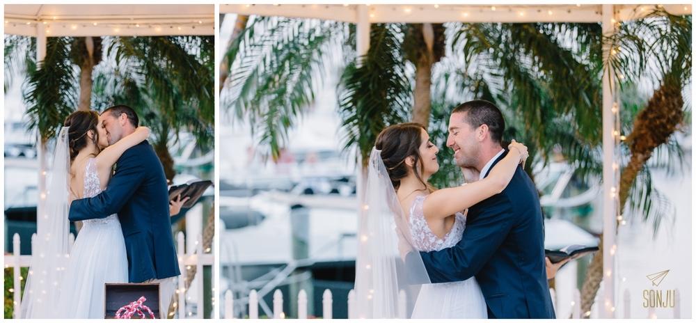 Lighthouse-point-yacht-racquet-club-wedding-ft-lauderdale-photographer-sonju00038.jpg