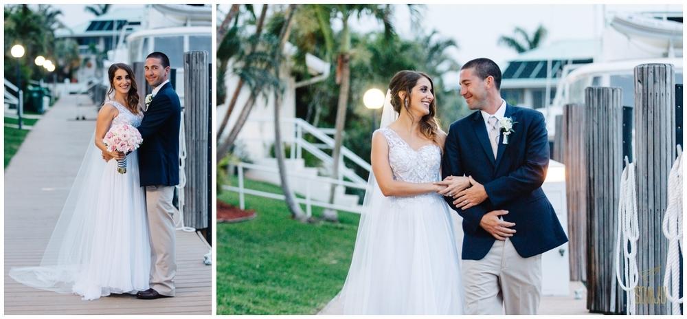 Lighthouse-point-yacht-racquet-club-wedding-ft-lauderdale-photographer-sonju00040.jpg