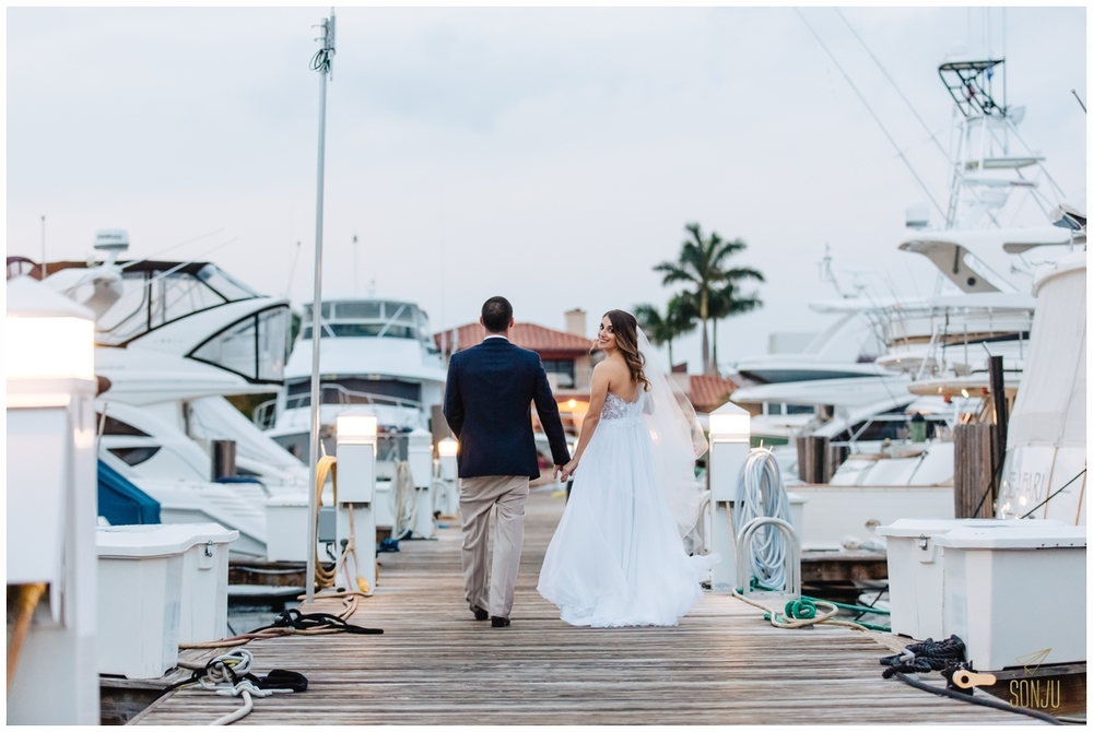 Lighthouse-point-yacht-racquet-club-wedding-ft-lauderdale-photographer-sonju00042.jpg