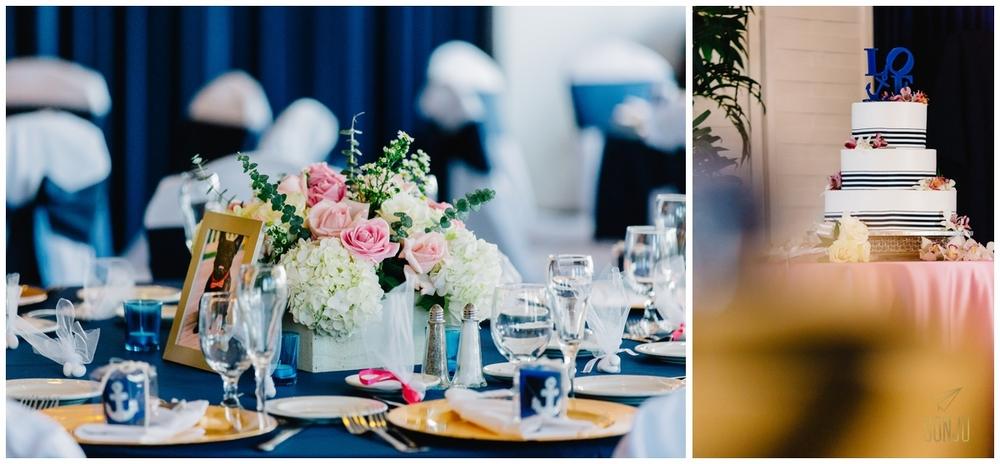 Lighthouse-point-yacht-racquet-club-wedding-ft-lauderdale-photographer-sonju00045.jpg