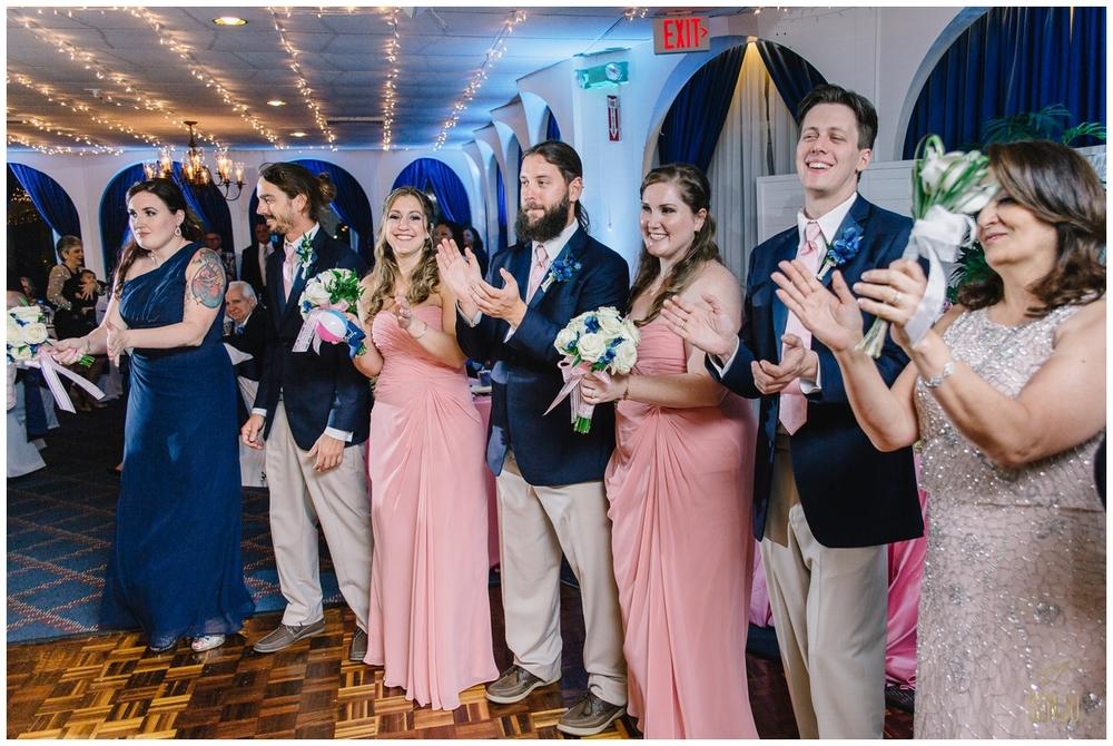 Lighthouse-point-yacht-racquet-club-wedding-ft-lauderdale-photographer-sonju00047.jpg