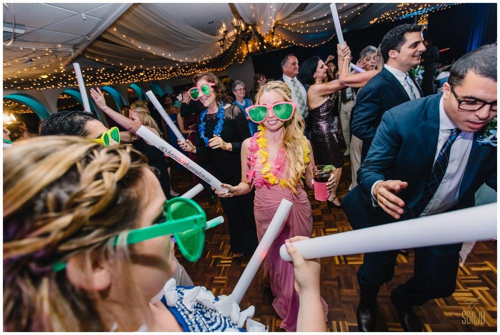 Lighthouse-point-yacht-racquet-club-wedding-ft-lauderdale-photographer-sonju00055.jpg