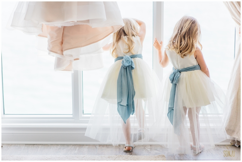 Wedding-Pelican-Grand-Ft-Lauderdale-Sonju-Lara-Nestor00006.jpg