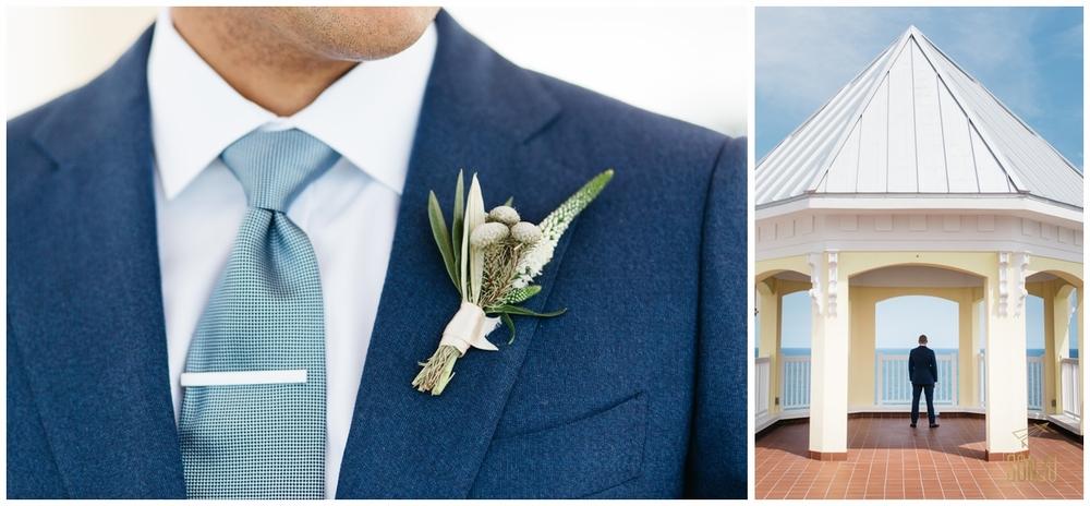 Wedding-Pelican-Grand-Ft-Lauderdale-Sonju-Lara-Nestor00010.jpg