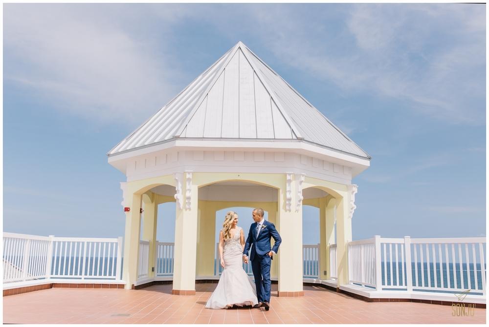 Wedding-Pelican-Grand-Ft-Lauderdale-Sonju-Lara-Nestor00016.jpg