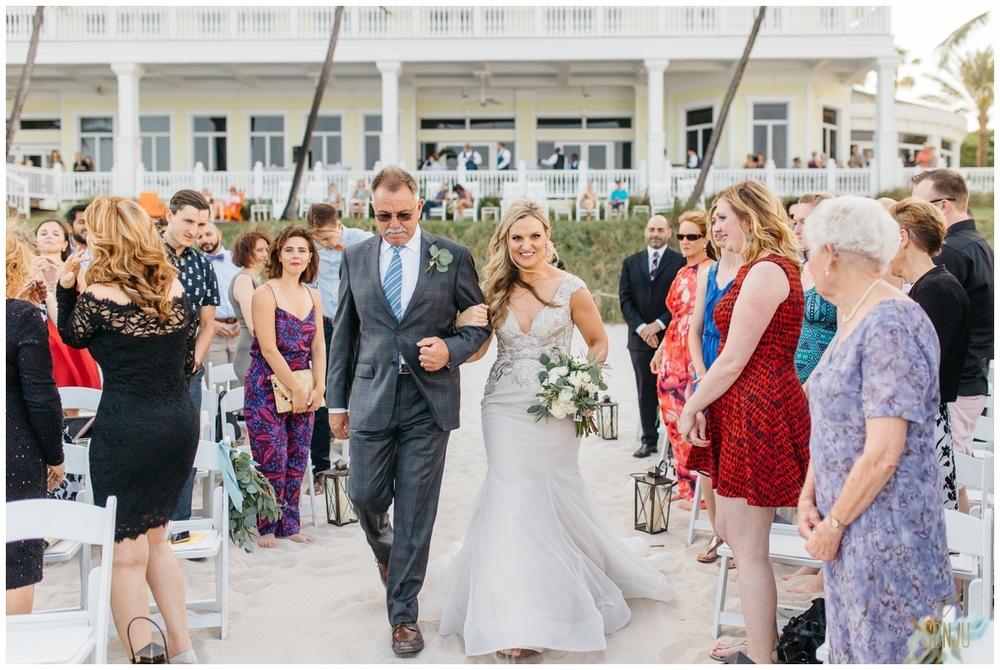 Wedding-Pelican-Grand-Ft-Lauderdale-Sonju-Lara-Nestor00026.jpg