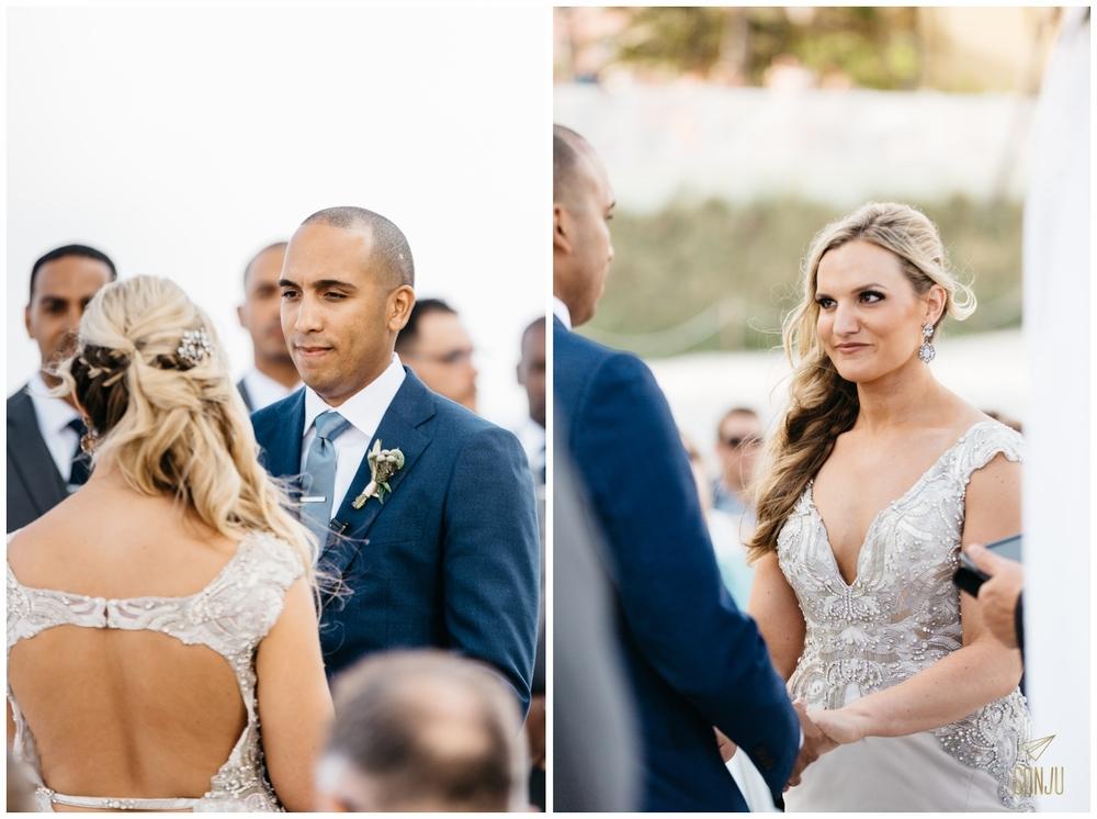 Wedding-Pelican-Grand-Ft-Lauderdale-Sonju-Lara-Nestor00028.jpg