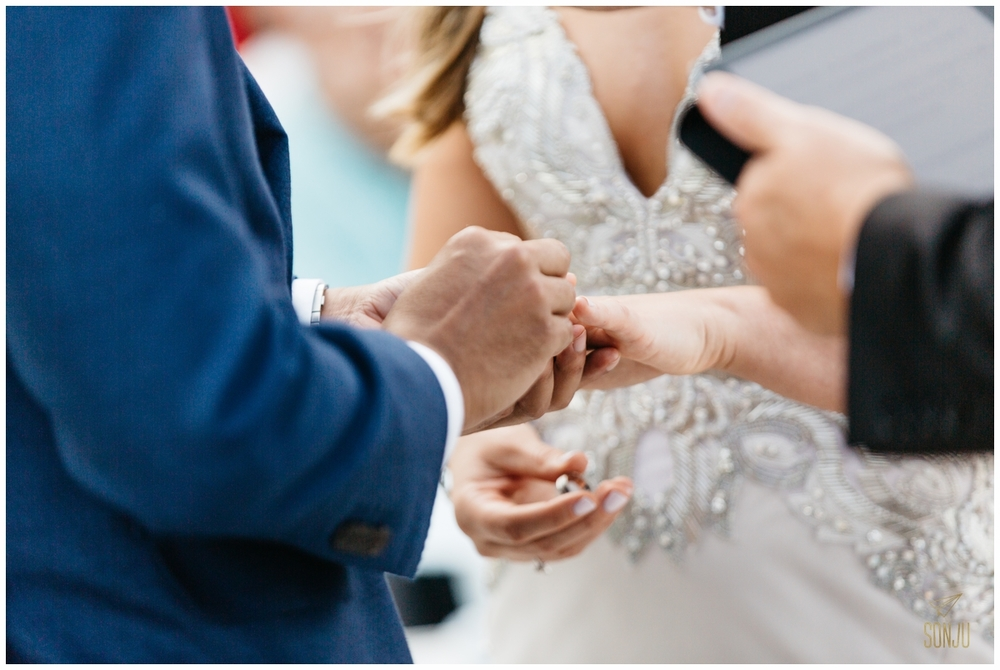 Wedding-Pelican-Grand-Ft-Lauderdale-Sonju-Lara-Nestor00033.jpg