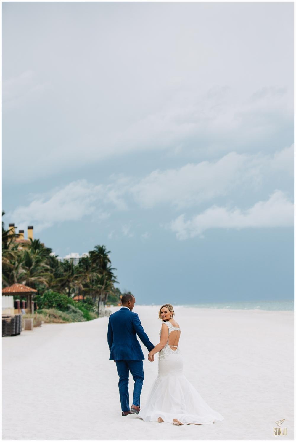 Wedding-Pelican-Grand-Ft-Lauderdale-Sonju-Lara-Nestor00041.jpg