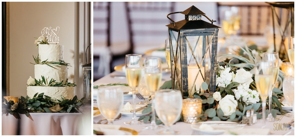 Wedding-Pelican-Grand-Ft-Lauderdale-Sonju-Lara-Nestor00044.jpg