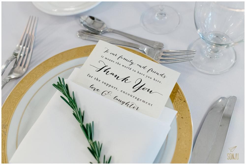 Wedding-Pelican-Grand-Ft-Lauderdale-Sonju-Lara-Nestor00066.jpg