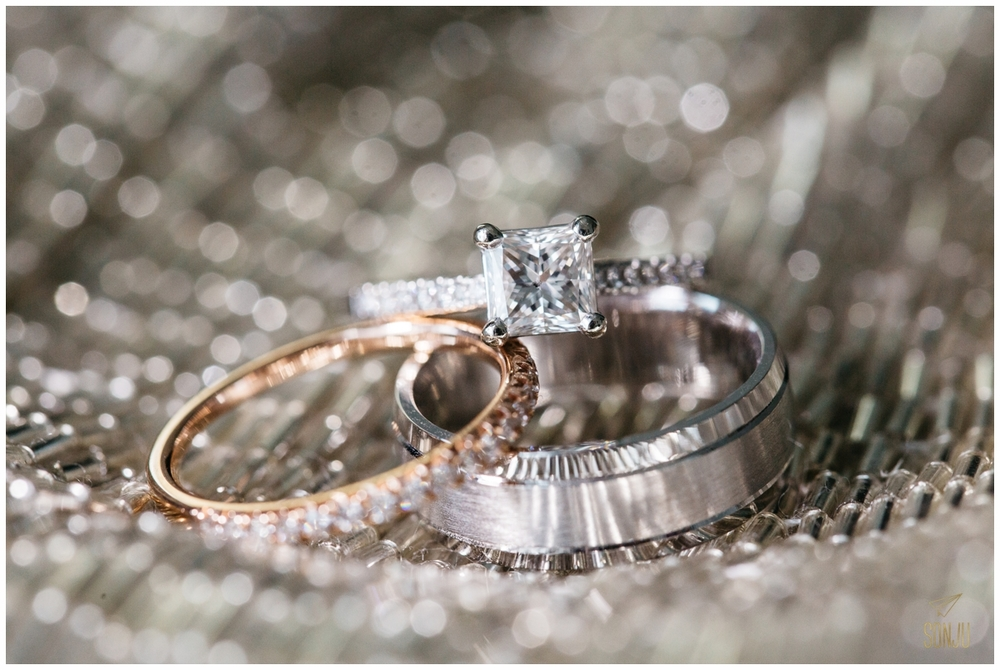 Wedding-Pelican-Grand-Ft-Lauderdale-Sonju-Lara-Nestor00073.jpg
