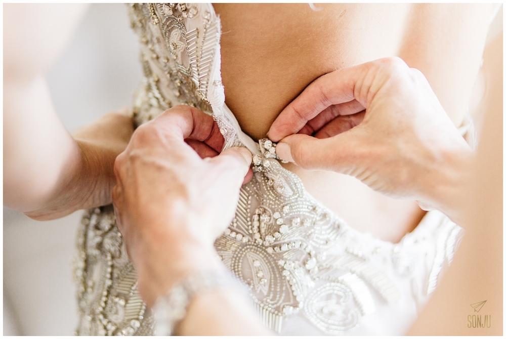 Wedding-Pelican-Grand-Ft-Lauderdale-Sonju-Lara-Nestor00080.jpg