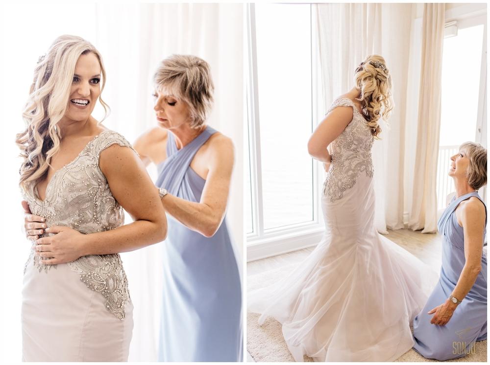 Wedding-Pelican-Grand-Ft-Lauderdale-Sonju-Lara-Nestor00081.jpg
