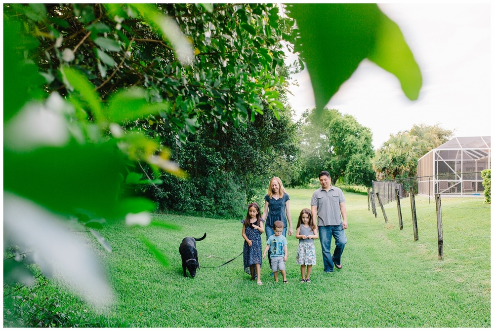 south-florida-family-photography-documentary-session-ditl-sonju-moy46.jpg