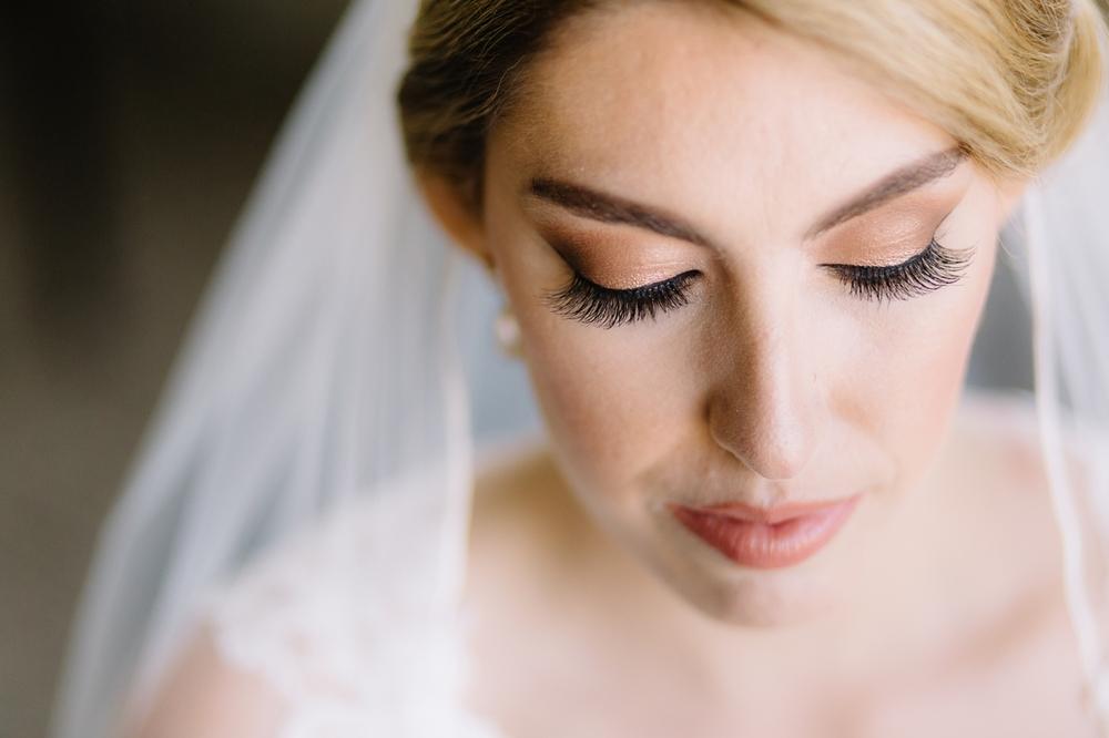 Ft-Lauderdale-Wedding-Photographer-Signature-Grand-Gatsby-Sonju18.jpg