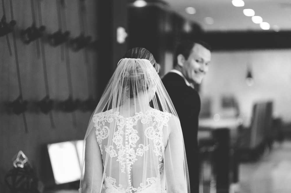 Ft-Lauderdale-Wedding-Photographer-Signature-Grand-Gatsby-Sonju23.jpg