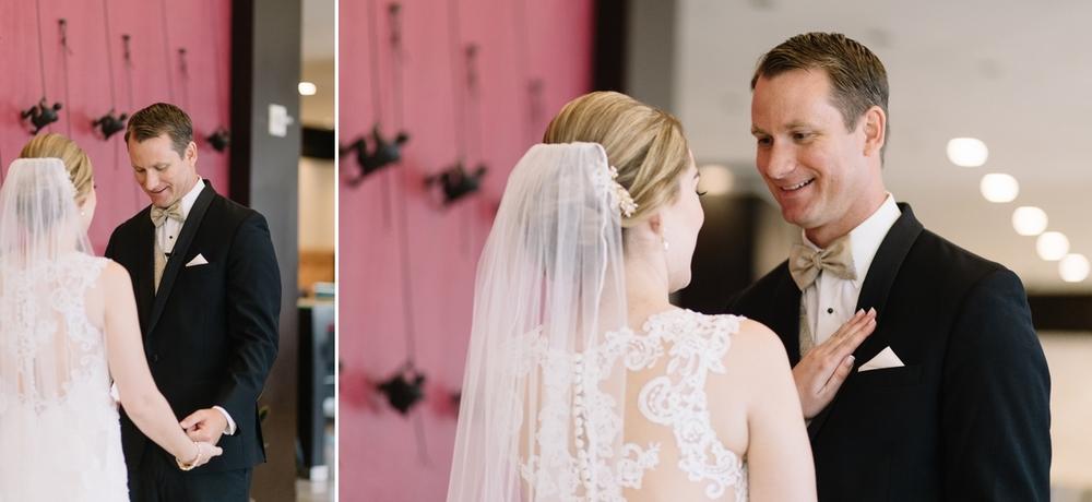 Ft-Lauderdale-Wedding-Photographer-Signature-Grand-Gatsby-Sonju24.jpg