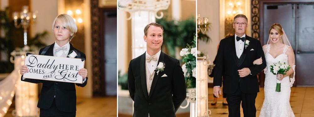 Ft-Lauderdale-Wedding-Photographer-Signature-Grand-Gatsby-Sonju31.jpg